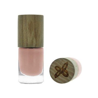 BOHO Cosmetics - Nagellak Plume 24