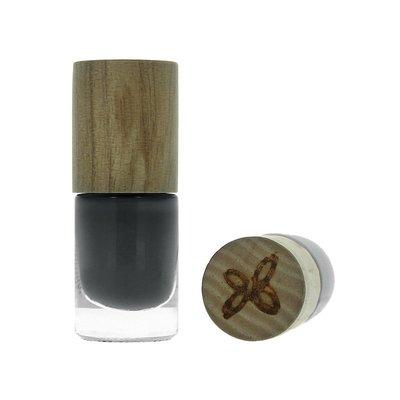 BOHO Cosmetics - Nagellak Boho Grey 32