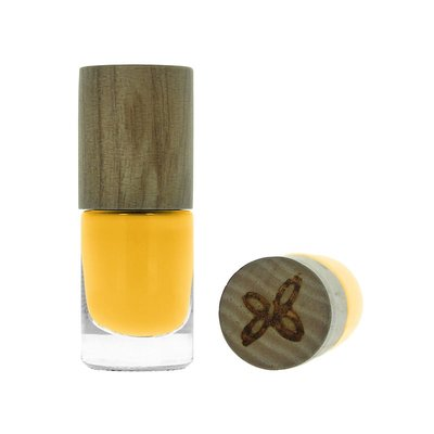 BOHO Cosmetics - Nagellak Sunlight 39