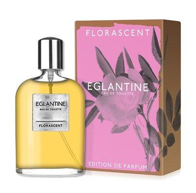 Florascent Edition - Eglantine - Eau de Toilette