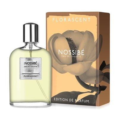 Florascent Edition - Nossibé - Eau de Toilette
