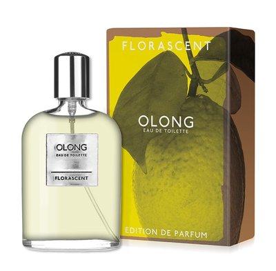 Florascent Edition - Olong - Eau de Toilette