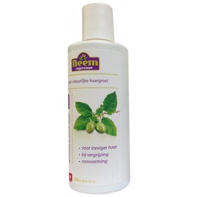 Pranayur - Neem Surpreme Hair Vitaliser