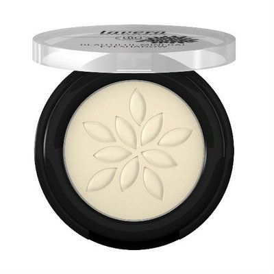 Lavera - Beautiful Mineral Eyeshadow: Matt'n Cashmere 17