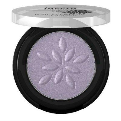 Lavera - Beautiful Mineral Eyeshadow: Frozen Lilac 18