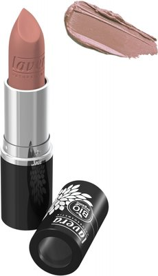Lavera - Beautiful Lips Tender Taupe 30