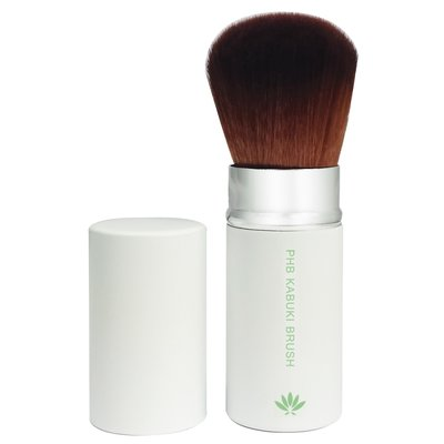 PHB Ethical Beauty - Vegan Kabuki Brush