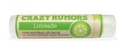 Crazy Rumors - Limeade