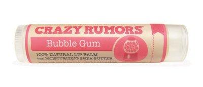 Crazy Rumors - Bubble Gum