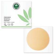 PHB Ethical Beauty - Pressed Mineral Priming Powder