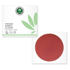 PHB Ethical Beauty - Pressed Mineral Blusher: Peony