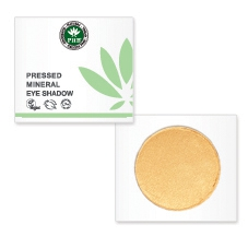 PHB Ethical Beauty - Pressed Mineral Eyeshadow: Sand