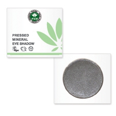 PHB Ethical Beauty - Pressed Mineral Eyeshadow: Celestite