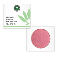 PHB Ethical Beauty - Pressed Mineral Eyeshadow: Sweet Pea