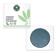 PHB Ethical Beauty - Pressed Mineral Eyeshadow: Air