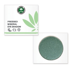 PHB Ethical Beauty - Pressed Mineral Eyeshadow: Ocean