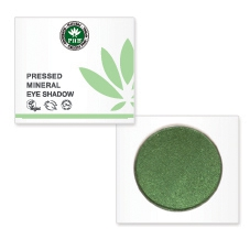 PHB Ethical Beauty - Pressed Mineral Eyeshadow: Forest