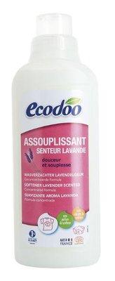 Ecodoo - Wasverzachter Lavendel