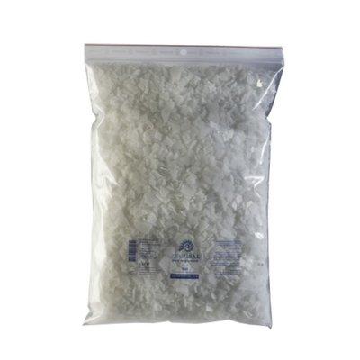 Zechsal - Magnesium Navulverpakking 2 Kg