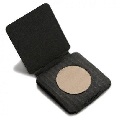 BOHO Cosmetics - Navulling Oogschaduw Palette Gypsy: Jonc de Mer 151
