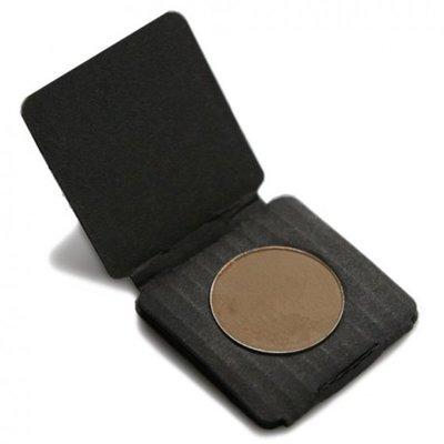 BOHO Cosmetics - Navulling Oogschaduw Palette Gypsy: Cedre 152