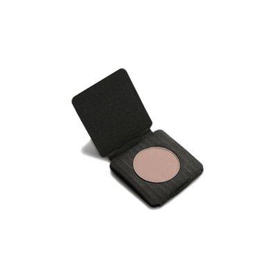 BOHO Cosmetics - Navulling Oogschaduw Palette Gypsy: Mousseline 153