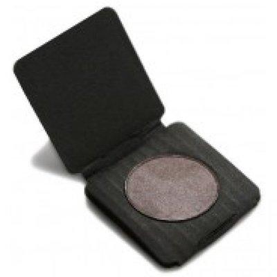 BOHO Cosmetics - Navulling Oogschaduw Palette Gypsy: Rose Noire 284