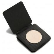 BOHO Cosmetics - Navulling Oogschaduw Palette Gypsy: Laine 287