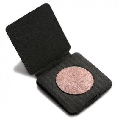 BOHO Cosmetics - Navulling Oogschaduw Palette Gypsy: Cachemire 288