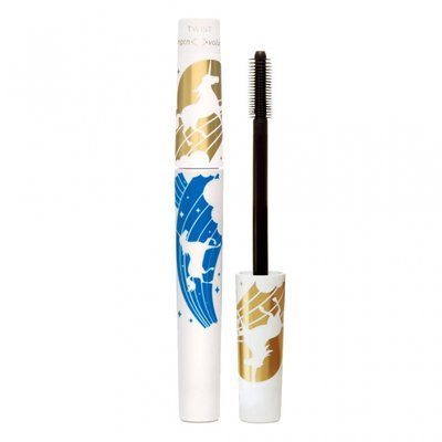 Pacifica - Mascara: Dream Big Magic Black 7-in-1
