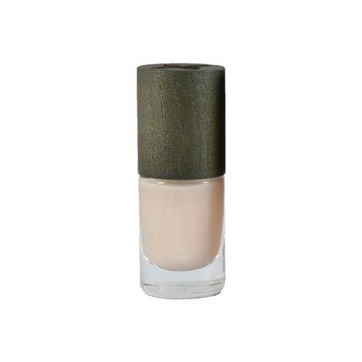 BOHO Cosmetics - Nagellak Rose Blanche 49