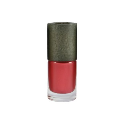 BOHO Cosmetics - Nagellak Rose Tendre 52