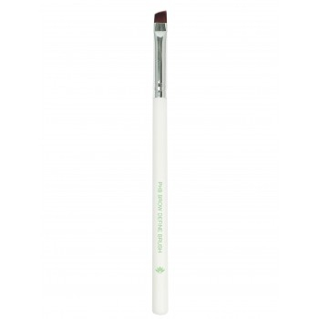PHB Ethical Beauty - Vegan Brow Define Brush