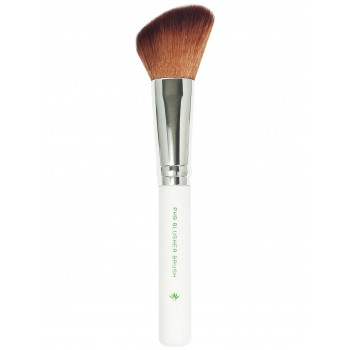 PHB Ethical Beauty - Vegan Blusher Brush