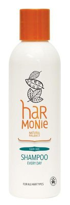 Harmonie - Shampoo Every Day 400 ml