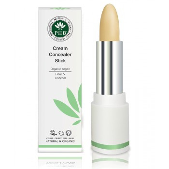 PHB Ethical Beauty - Cream Concealer Stick: Fair