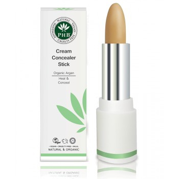 PHB Ethical Beauty - Cream Concealer Stick: Tan
