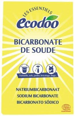 Ecodoo - Natrium Bicarbonaat
