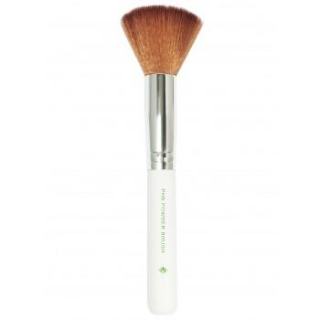 PHB Ethical Beauty - Vegan Powder Brush