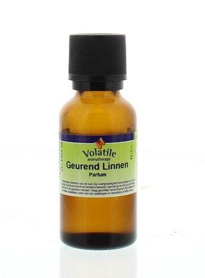 Volatile - Geurend Linnen Parfum