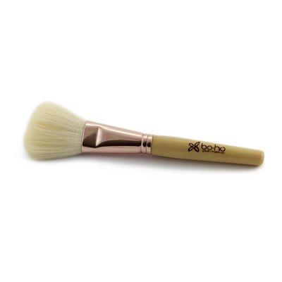 BOHO Cosmetics - Vegan Powder Brush 05