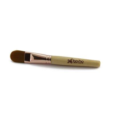 BOHO Cosmetics - Vegan Foundation Brush 04