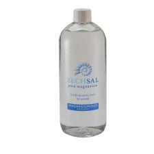 Zechsal - Magnesium Olie Liter