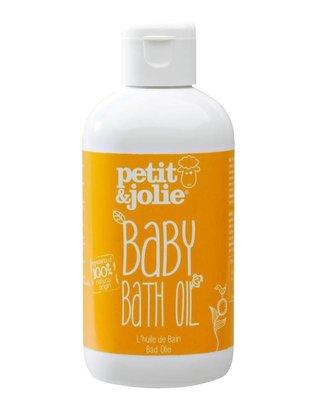 Petit & Jolie - Badolie