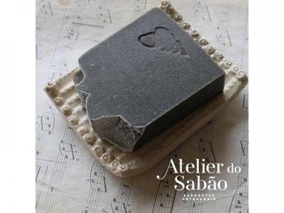Atelier do Sabão - Dode Zee Zeep