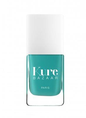 Kure Bazaar - 10-Free Nagellak: Jade