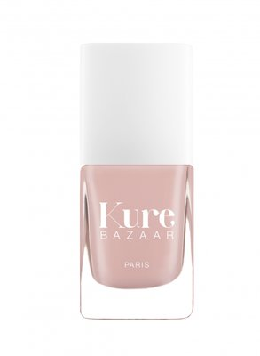 Kure Bazaar Nagellak - French Rose