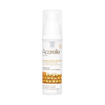 Acorelle - Anti Ingrown Hair Treatment