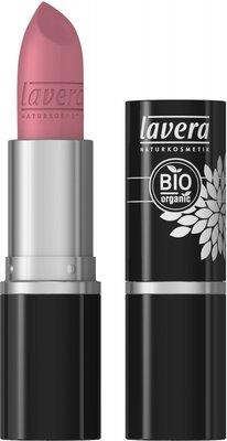 Lavera - Beautiful Lips: Dainty Rose 35
