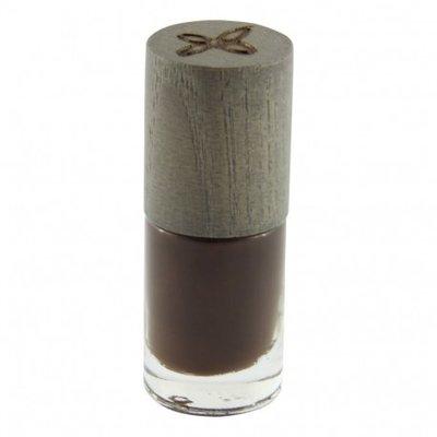 BOHO Cosmetics - Nagellak Wild Spirit 61